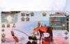 九州海上牧云记网易版游戏教程
