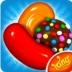 糖果粉碎传奇 1.141.0.4