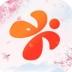 彩视安卓版 5.10.1
