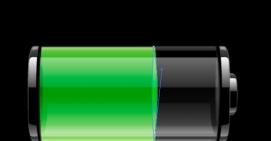 安卓电池校准图文教程