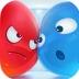 红蓝大作战2安卓版 1.7.8