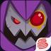 邪恶古堡破解版 1.0.1