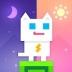 超级幻影猫 1.162