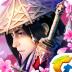 腾讯剑侠情缘 V1.8.1 安卓版