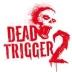死亡扳机2 V1.3.1 安卓版