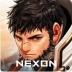 地下城与勇士:魂(DNF) V1.0.16 安卓版