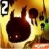 破碎大陆2(BADLAND 2) V1.0.0.1053 安卓版