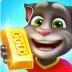汤姆猫跑酷破解版 3.2.0.0