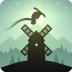 阿尔托的冒险破解版 1.7.1