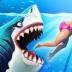饥饿鲨世界(无限金币钻石) 3.0.2