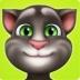 我的汤姆猫破解版 5.0.6.273