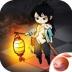 妖怪正传iphone版 1.1.3