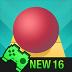 滚动的天空破解版 V1.7.8.2安卓版