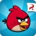 愤怒的小鸟破解版 8.0.0