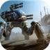 战争机器人 4.0.0