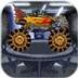 疯狂卡车挑战赛 V2.0 苹果版
