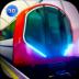 地铁驾驶模拟器 V1.0 安卓版