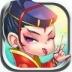 卡牌王者江湖 V1.0 苹果版