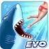 饥饿鲨进化破解版 6.1.2