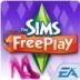 模拟人生免费安卓版 V5.36.1 安卓版