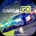赛车计划Go V1.0 苹果版