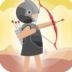 射箭达人游戏 V0.7 安卓版