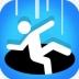 黑洞吞噬城市苹果版 V1.1.1 苹果版