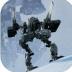 Battle of Titans V1.3 安卓版