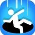 黑洞大作战IOS 1.1.2