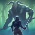冷酷灵魂:黑暗幻想生存 1.5.1
