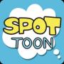 Spottoon