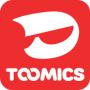 玩漫(Toomics)