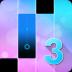 魔法钢琴块3破解版 6.14.021