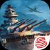 战舰世界闪击战 1.8.0