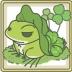 旅行青蛙汉化版 1.1.1