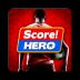 足球英雄破解版 2.04