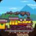 小小铁路破解版 2.6.0