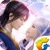 轩辕剑Online 1.7.0.0