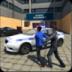犯罪城:警车模拟器 破解版 1.7
