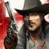 牛仔狩猎 破解版 2.1.0