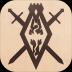 上古卷轴:刀锋战士 1.0.1
