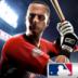 大联盟全垒打大赛 破解版 6.0.7
