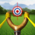 弹弓锦标赛 破解版 1.2.2