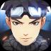 王牌战士安卓版 1.0.1.108