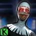 Evil Nun 1.2.3