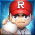 职业棒球9破解版 1.1.8