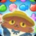 奇喵的画家(无限金币猫罐头) 2.0.1