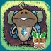 菇菇巢穴(无限宝珠) 1.0.5