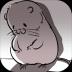 竹鼠:活下去 1.0.2