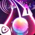 无限奔跑无限钻石版 1.4.7